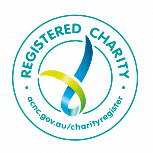 PIFS is a registered charity